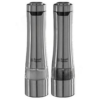 Russell Hobbs 23460-56 Classics mlýnky na sůl a pepř