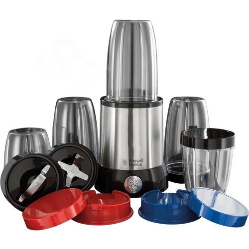 23180-56 Nutri Boost stolní mixér