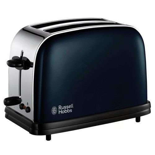 Russell Hobbs 18958-56 Royal Blue topinkovač