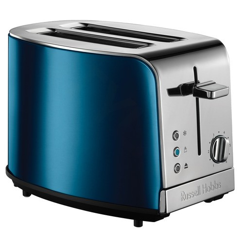 Russell Hobbs 21780-56 Jewels Topaz Blue topinkovač