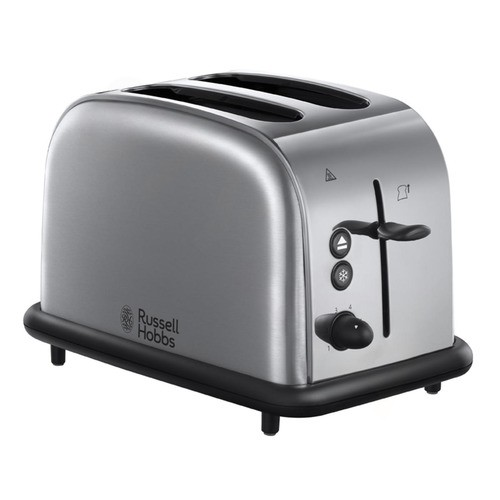 Russell Hobbs 20700-56 Oxford topinkovač