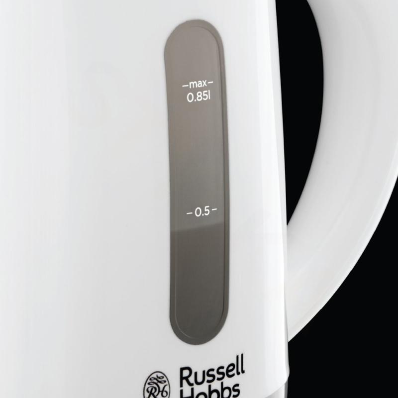 Russell Hobbs 23840-70 Travel Varná konvice