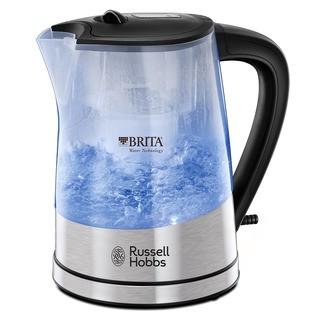 Russell Hobbs 22850-70 Purity varná a filtrační konvice