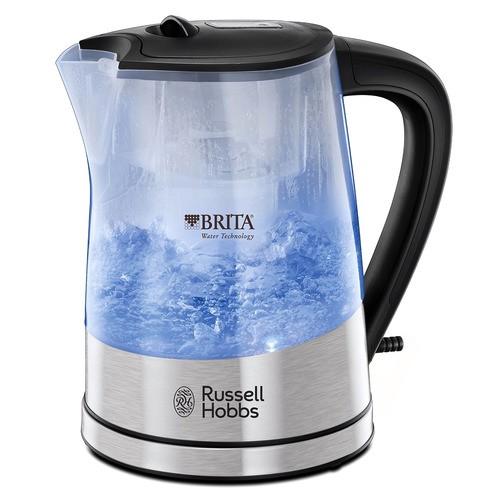 Russell Hobbs Purity varná konvice 22850-70
