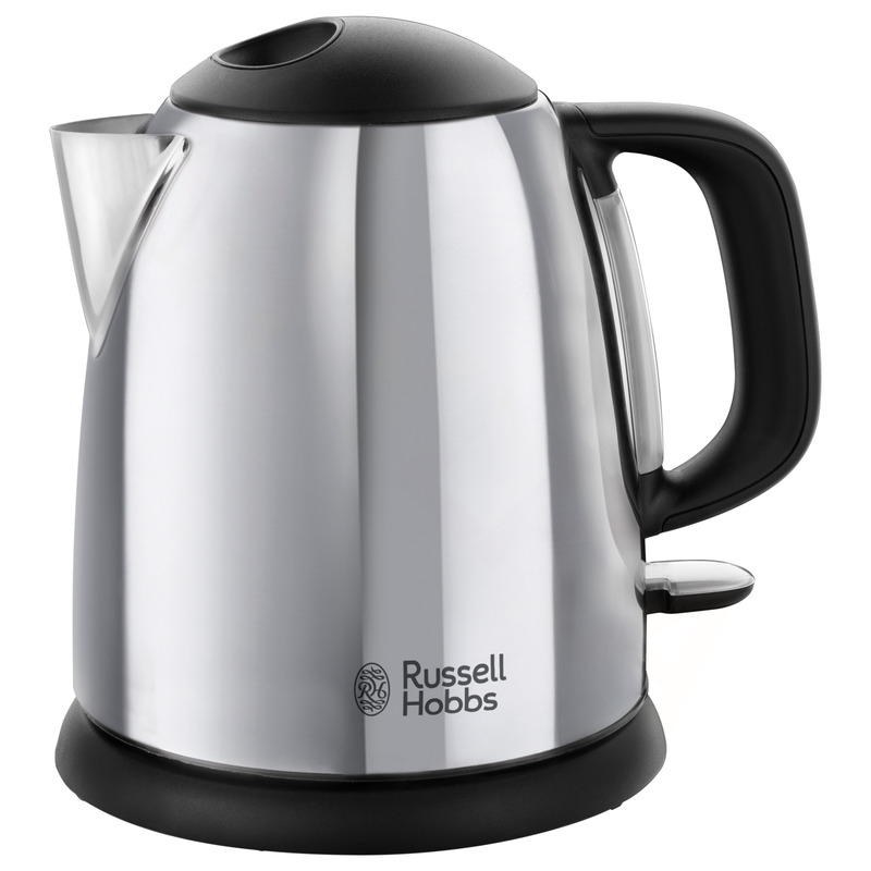 Russell Hobbs 24990-70 Victory compact rychlovarná konvice