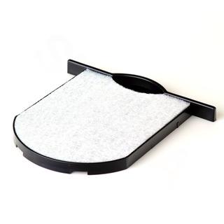Eye Vac Boční filtr pro Professional EVPRO-B