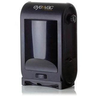 Eye Vac Professional EVPRO-B Vakuový bezsáčkový vysavač