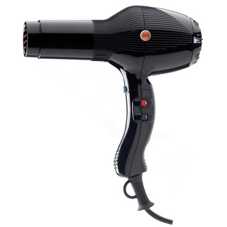 Gamma Piú PAGAMMA55IT249 5555 Turbo tormalionic fén na vlasy