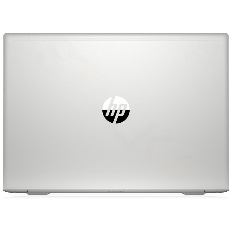 Hewlett Packard HP ProBook 455 G7