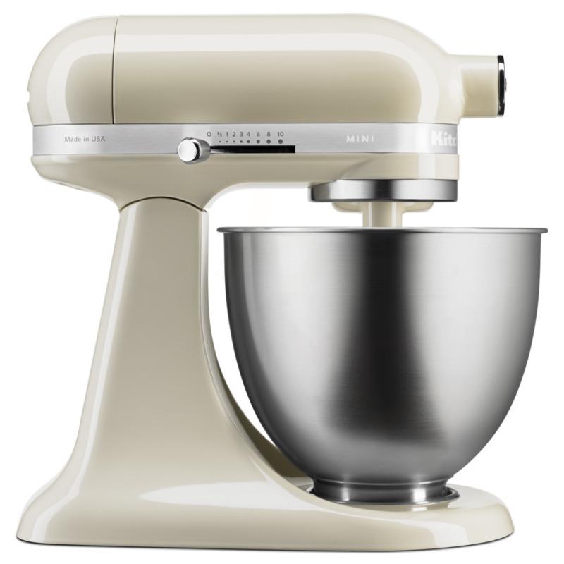 KitchenAid Robot Artisan 5KSM3311XEAC mandlová