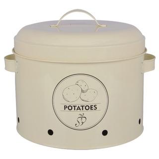 Secrets du Potager Dóza na brambory