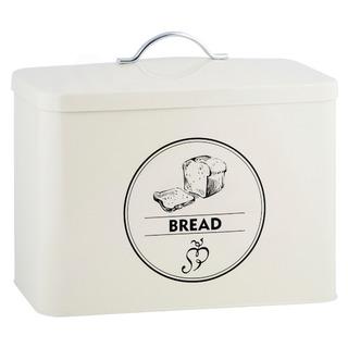 Secrets du Potager Dóza na chléb - chlebník