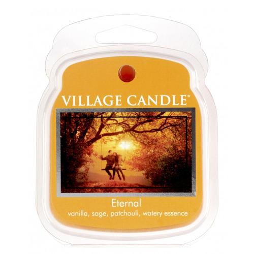 Village Candle vonný vosk Eternal 62g - Věčnost