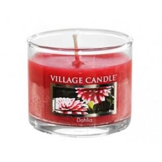 Village Candle Votivní svíčka ve skle