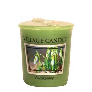 Village Candle Votivní svíčka Awakening 57g - Jarní probuzení