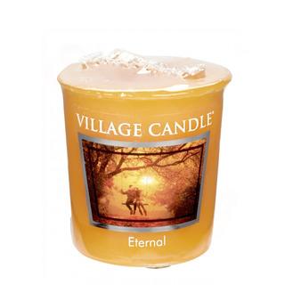 Village Candle Votivní svíčka Eternal 57g - Věčnost