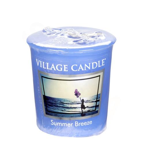 Village Candle Summer Breeze 57g - votivní svíčka Letní vánek