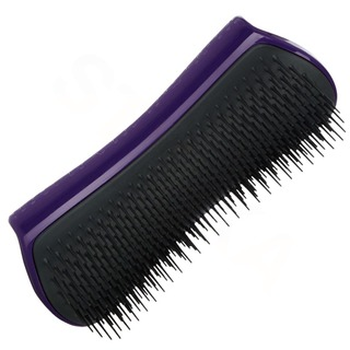 Tangle Teezer Pet Teezer De-shedding Fialový kartáč