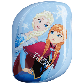 Tangle Teezer Disney Frozen kompaktní kartáč