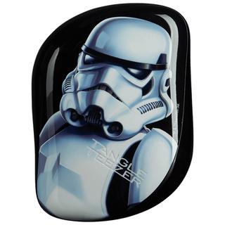 Tangle Teezer Star Wars Stormtrooper Kompaktní kartáč