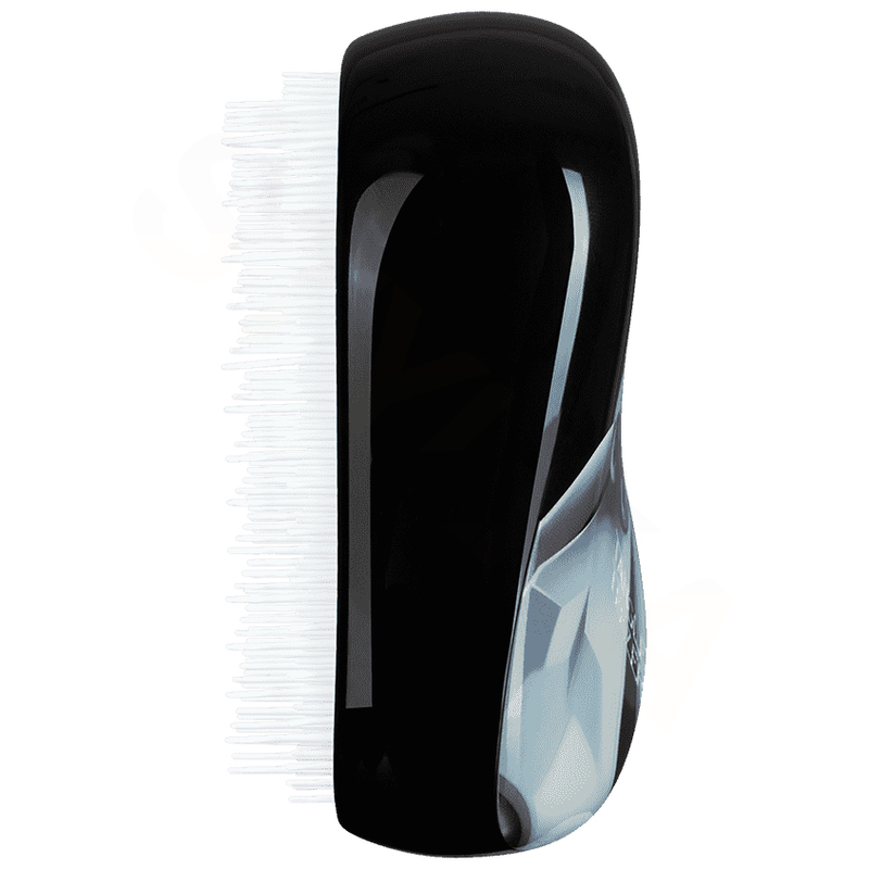 Tangle Teezer Star Wars Stormtrooper Kompaktní kartáč