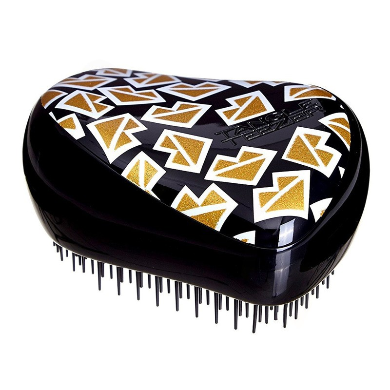 Tangle Teezer CS-ML-011016 Kompaktní kartáč Markus Lupfer
