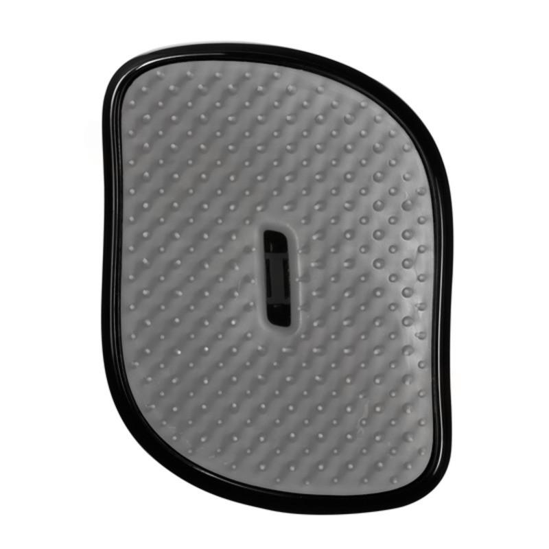 Tangle Teezer CS-GRG-011015 Stříbrno-šedý kompaktní kartáč pro muže