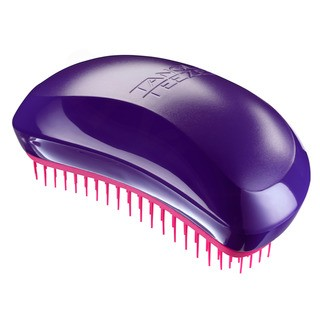 Tangle Teezer SE-PC-010313 Fialový kartáč ELITE