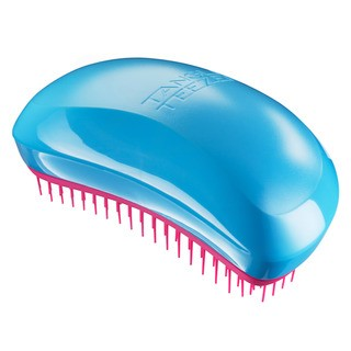 Tangle Teezer SE-BP-010313 Modrý kartáč ELITE