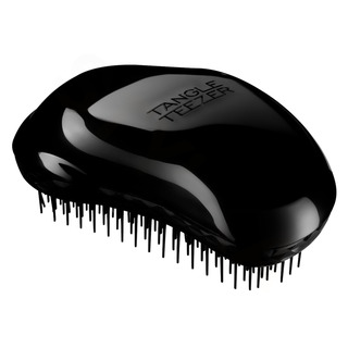 Tangle Teezer NO-BB-011012 Černý kartáč Original