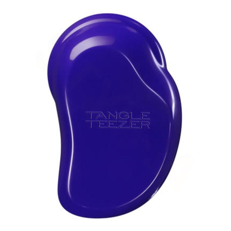 Tangle Teezer NO-PU-011012 Fialový kartáč Original