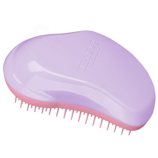 Tangle Teezer NO-LIL-010116 Lila kartáč Original