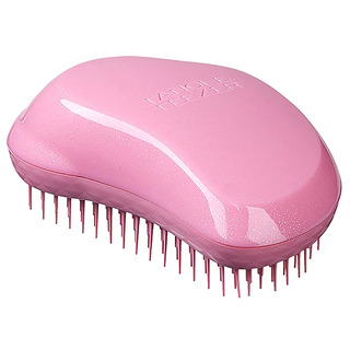 Tangle Teezer Original Disney Princess růžový kartáč