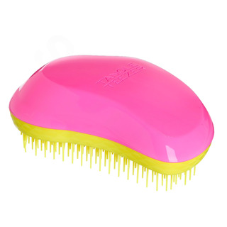 Tangle Teezer Original Pink Rebel růžový kartáč
