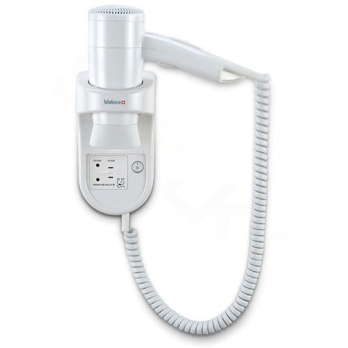 Valera 533.03/032.05 Premium Smart 1200 Shaver hotelový fén na vlasy
