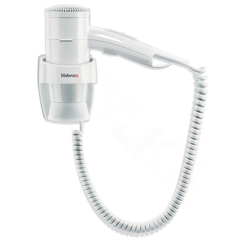 Valera 533.03/038A Premium 1200 Super hotelový vysoušeč vlasů