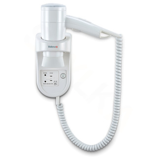 Valera 533.05/032.05 Premium Smart 1600 Shaver hotelový fén na vlasy