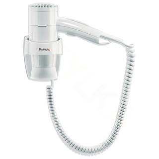 Valera 533.05/038A Premium 1600 Super hotelový vysoušeč vlasů