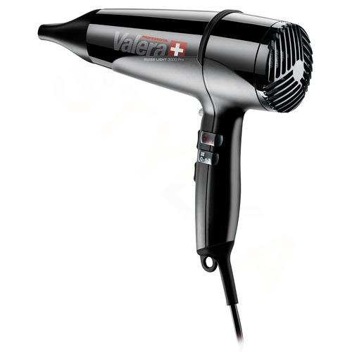 SL 3000 PRO Swiss Light 3000 Pro fén na vlasy