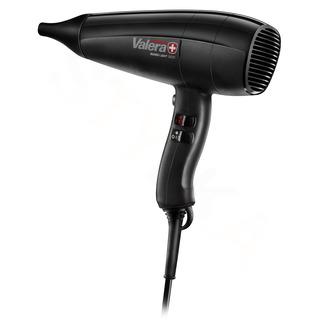SL 3200 Swiss Light 3200 fén na vlasy