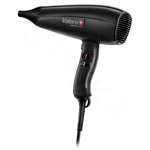 Valera SL 3200 Swiss Light 3200 fén na vlasy
