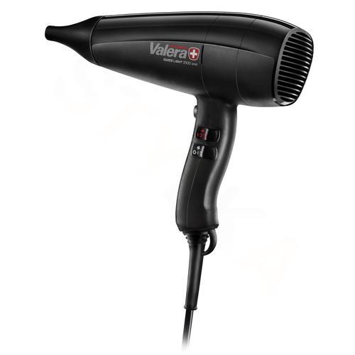 Valera SL 3300 Swiss Light 3300 Ionic fén na vlasy