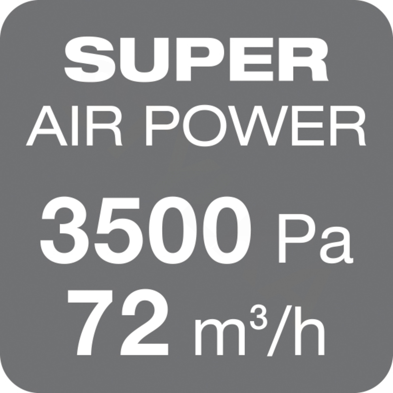 Valera SN 9000Y RC Swiss Nano 9000 Rotocord fén na vlasy