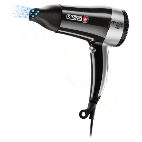 Valera 545.50 i-F@n Digital Ionic fén na vlasy