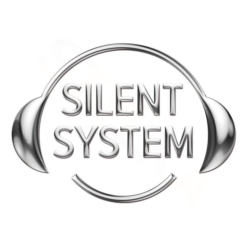 Valera SX 9500Y RC Swiss Silent 9500 Ionic Rotocord fén na vlasy