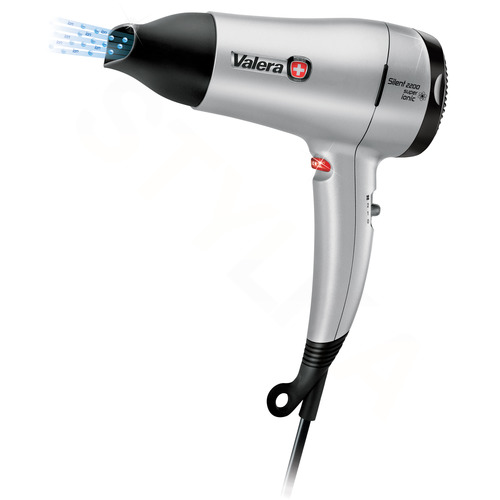Valera 545.09DV Silent 2200 Super Ionic fén na vlasy