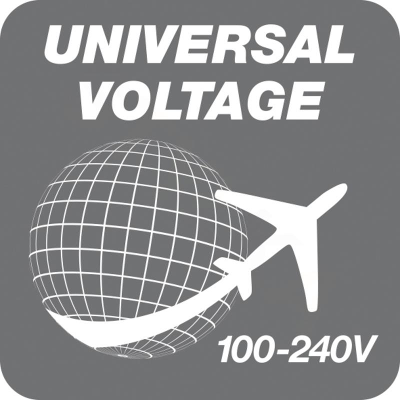 Valera 647.02 Silhouette krepovací kleště