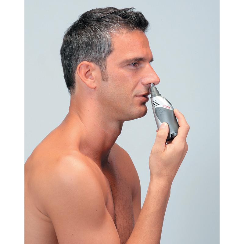 Valera 624.12 Trimmy SuperSet zatřihovač nosních chloupků a vousů